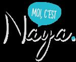 Moi, c'est Naya